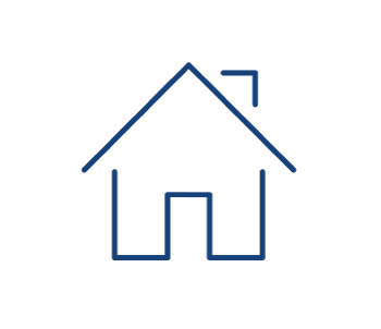 images/Icons/aixvers_Icons_Haus_umzug.png