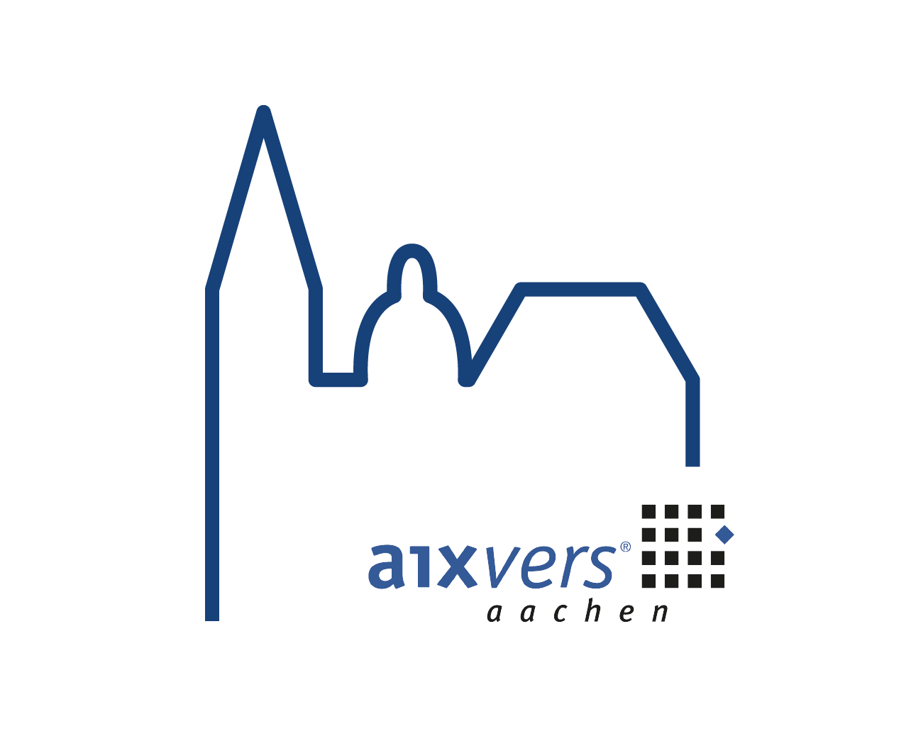 images/Icons/aixvers_Icons_Standort_Aachen.png